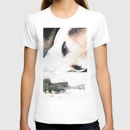 Dog Day Afternoon T-shirt