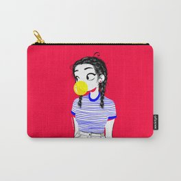 bubblegum 2 Carry-All Pouch