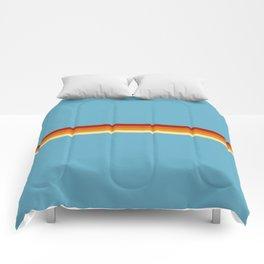 Losna Comforters