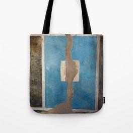 Live Like Pompeii Patricii Tote Bag