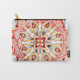 Divine Intention 1 Carry-All Pouch