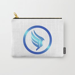 Paragon Carry-All Pouch