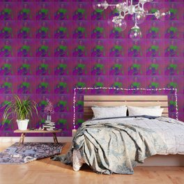 """""""La Trini"""" Version 02 (Covered 2018) Wallpaper"""