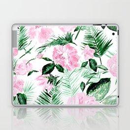 8766 Laptop & iPad Skin