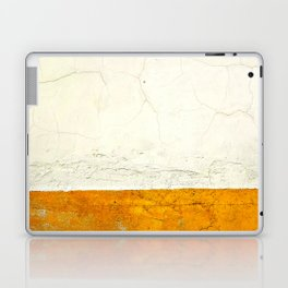 Goldness Laptop & iPad Skin