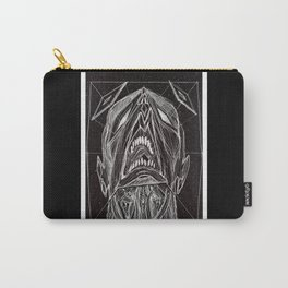 Nosound Carry-All Pouch