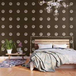 still and soft I Wallpaper