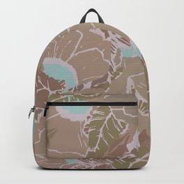 Tropi-fall Backpack