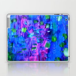 Color Expression 1 Laptop & iPad Skin