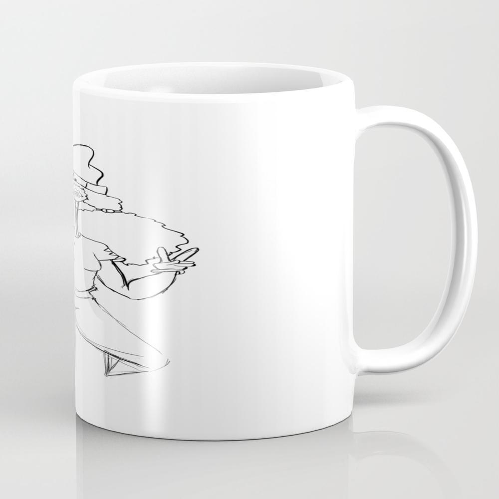 Essentials Mug by Tremanda MUG8963917