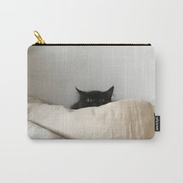 PEEK A BOO BAT M* Carry-All Pouch
