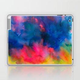 Antigravity Laptop & iPad Skin