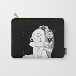 Cheers for tears Carry-All Pouch