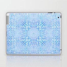 Brian's Bubbliscious Pattern Laptop & iPad Skin