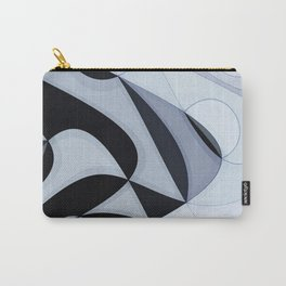 Talking to Pablo Carry-All Pouch
