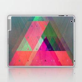 8try Laptop & iPad Skin