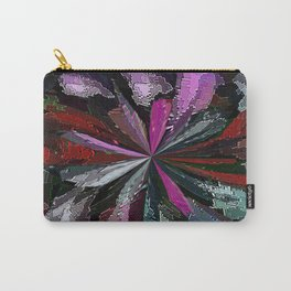 Awakening consciousness Carry-All Pouch