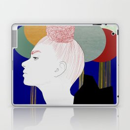 NORDIC ART Laptop & iPad Skin