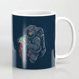 Jellyspace Coffee Mug