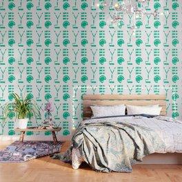 Artist Painter Art Teacher Designer Love Art Tools Gift Wallpaper