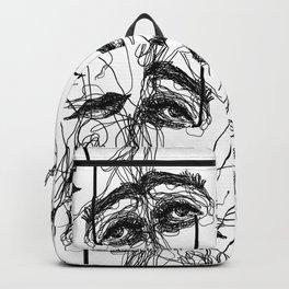 oooooo Backpack