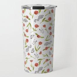 BTATO_Poppies Travel Mug
