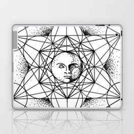 Gnostic Laptop & iPad Skin
