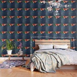 Ogum Wallpaper