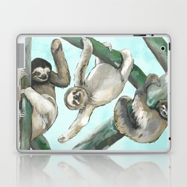 Hang. In. There. Laptop & iPad Skin