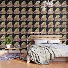 The Huntress Wallpaper