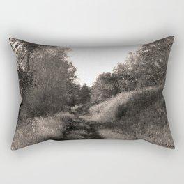 Empordà II Rectangular Pillow