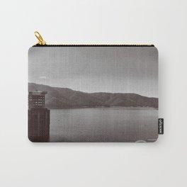 Eildon Lake Carry-All Pouch
