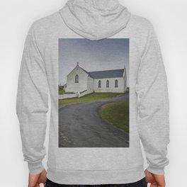 St. Marys Church - Lagg Hoody
