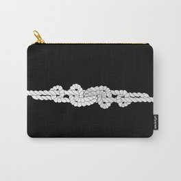 interknot Carry-All Pouch