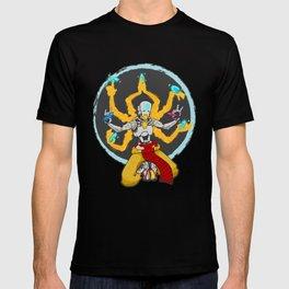 Spinyatta T-shirt