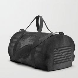 P-3 Orion Duffle Bag