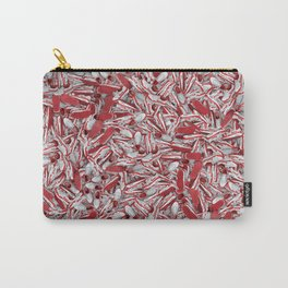 Full of airmax Carry-All Pouch