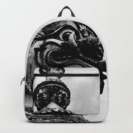 Siam Backpack