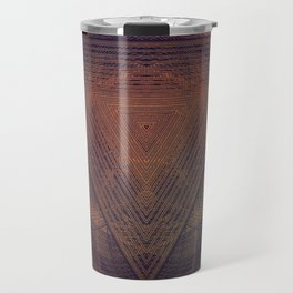Syyrce Travel Mug