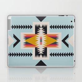 hammock nap Laptop & iPad Skin