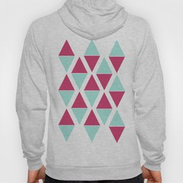 Diamonds Hoody
