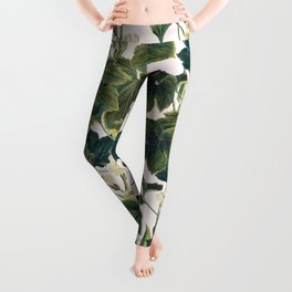 Wild Forest #society6 #decor #buyart Leggings