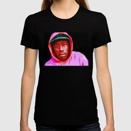 Yonkers T-shirt