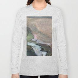 27 Long Sleeve T-shirt