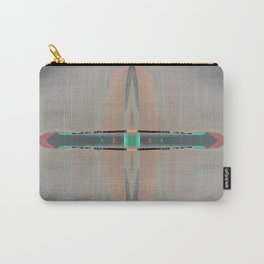 Native Compass Carry-All Pouch