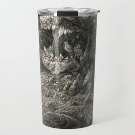 Roar Travel Mug