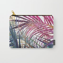 The jungle vol 1 Carry-All Pouch