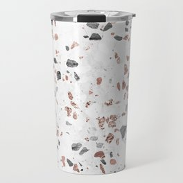 Urban Glitz Travel Mug
