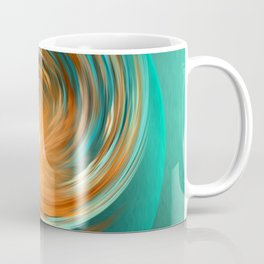 The energy of joy Coffee Mug