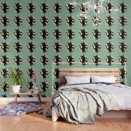 Kendama Wallpaper